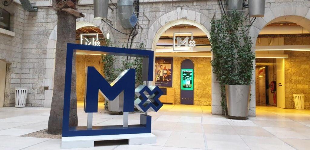 Événements et programmations à Marseille
